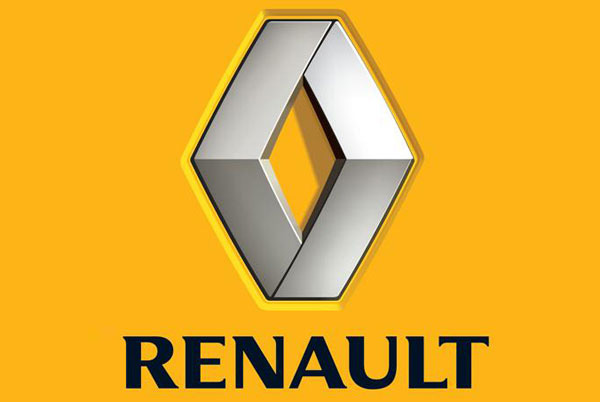 Positive reaction of market to Renault products in Iran
